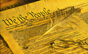 America's Declaration of Independence was pro-immigrant?
