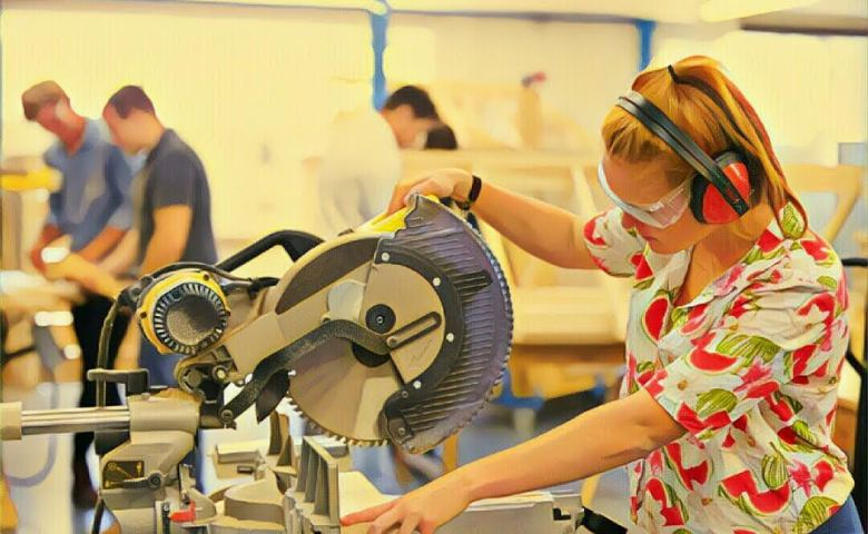 From school to work – How does Vocational Education and Training lend a hand?