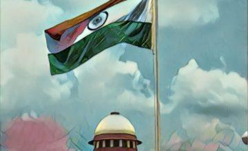 Is SC's order a nationalistic diktat to curb personal liberties?