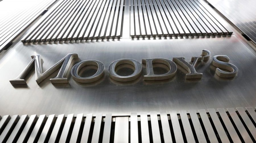 Moody's becomes yet another agency to decline an upgrade for India's debt ratings