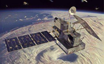 China launches its new satellite using quantum physics