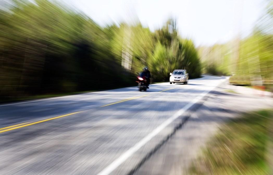 México dentro de los 10 países con mayor índice de muertes por accidente de tránsito