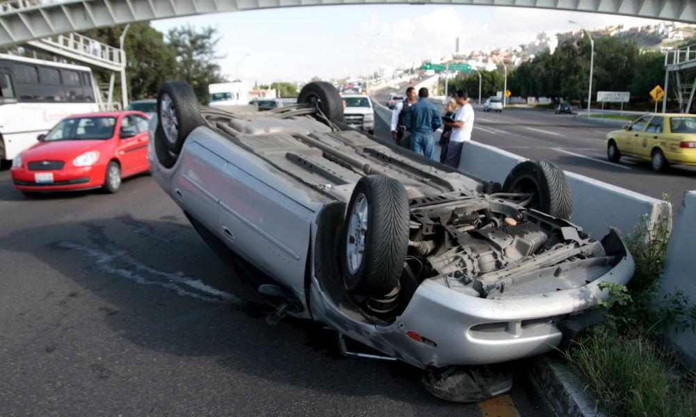 ¿Por qué contar con un seguro por muerte accidental?