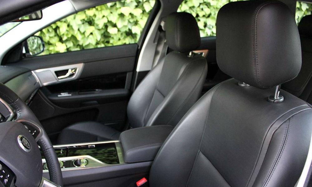 Elementos de seguridad básica de tu auto