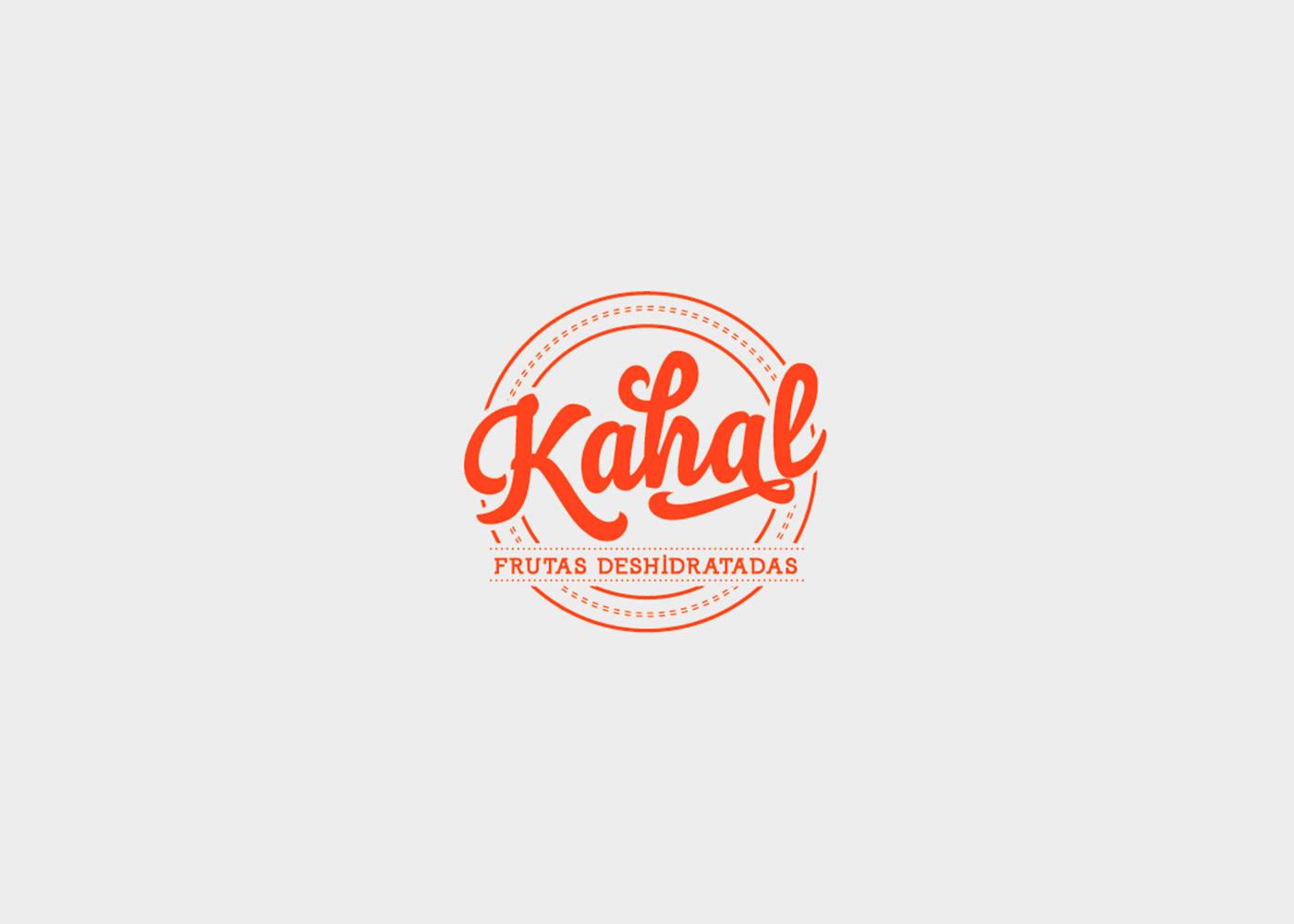 kahal2