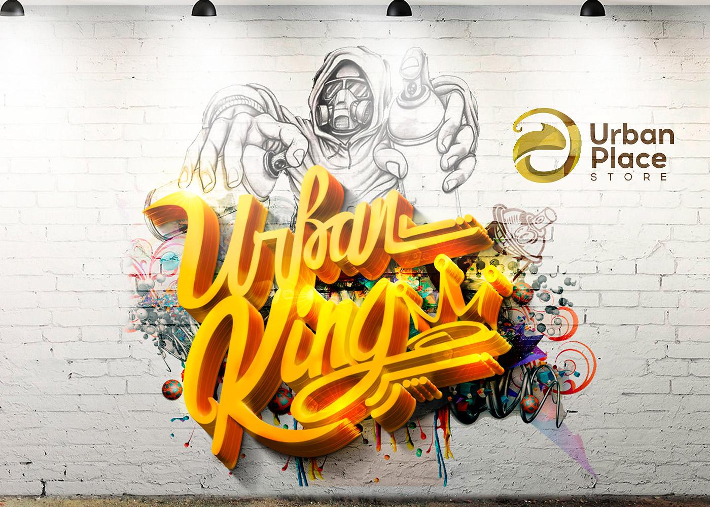 urban-advertising