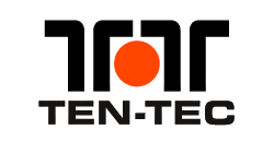 TenTecLogo