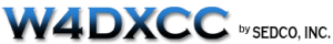 W4DXCC-Logo-2013-Blue2