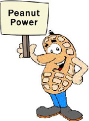peanut-power-pete