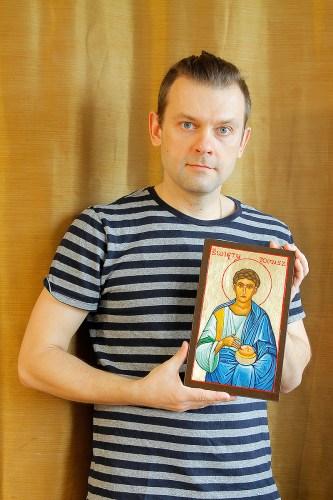 Ikona-Świętego-Tomasza-Apostła-sefie