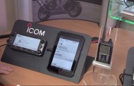 New Video, D-STAR and the Icom RS-MS1A Android App