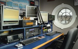 Deadline Approaching to Submit Nominations for Five ARRL Awards