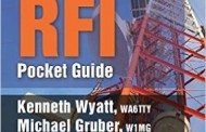 Book Review: Radio Frequency Interference (RFI) Pocket Guide