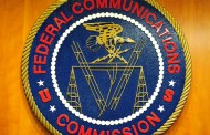 US Senate Confirms Geoffrey Starks and Brendan Carr to Full FCC Terms