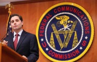 FCC Approves Use of Galileo Global Navigation Satellite System in the US