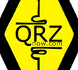 QRZ NOW – Ham Radio News