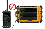 RFinder – The World Wide Repeater Directory kicks BrandMeister up a notch. DMR without CodePlugs!