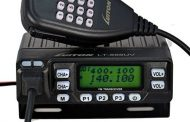 Luiton LT-898UV Ultra Portable Go Box Kit – Ham Radio Q & A
