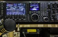 How Does An Inexpensive Transceiver Compare to An Expensive Transceiver