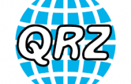 QRZ.com App for Android now in Beta Testing