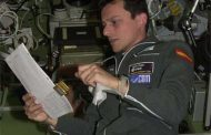 Former Radio Amateur-Astronaut Named as Spain's Minister of Science