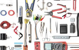 Tools for Every Ham [ ARRL PODCAST ]