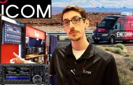 IC-7610 – Interview with ICOM