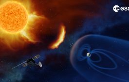 New Bright Signs of Cycle 25