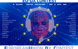 European Union DX Contest to Debut