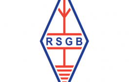 Changes to the RSGB 50MHz awards