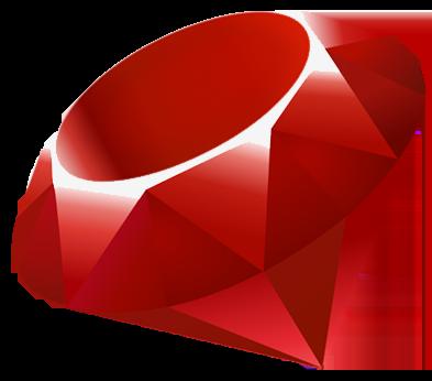 [Ruby] Rspecで始めるユニットテスト(単体テスト)