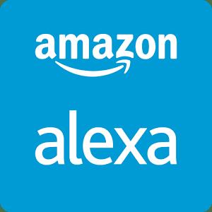 [Amazon Echo] AlexaでYahoo路線の問い合わせを行うスキルを開発する