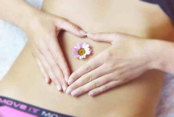 Zu wenig Magensäure hat katastrophale Auswirkungen