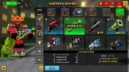 Pixel Gun 3D - 15