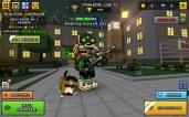 Pixel Gun 3D - 9