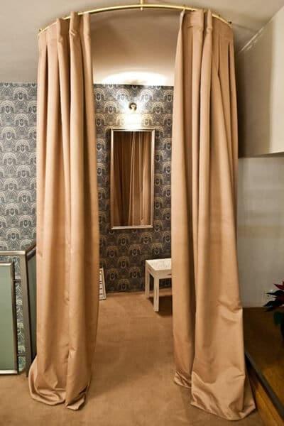 custom curtain enclosures change your