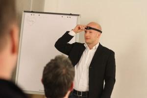 2013-02-18_Quantified Self Hamburg Show&Tell #1 (5)