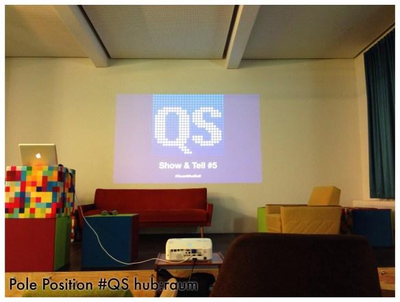 QS Berlin #5