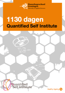 1130-dagen-Quantified-Self-Institute