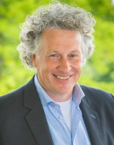 Hugo Velthuijsen