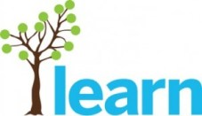 logo+Learn-big