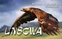 un8cwa_front