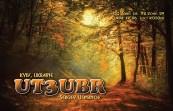ut3ubr_front