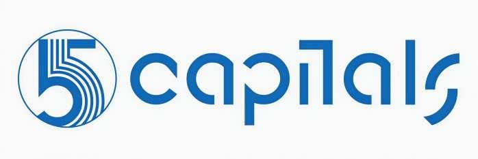 5capitals_logo-min_photos_v2_x4_colored_toned