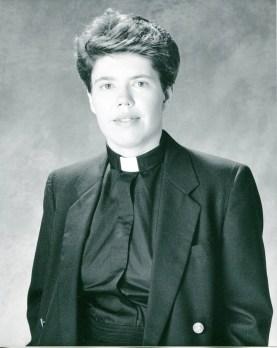 Kittredge Cherry 1991
