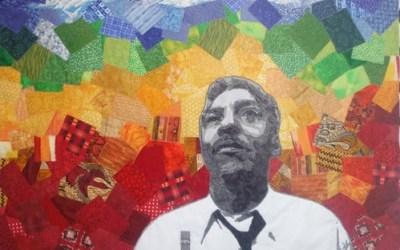 Bayard Rustin: Gay saint of racial justice and non-violence