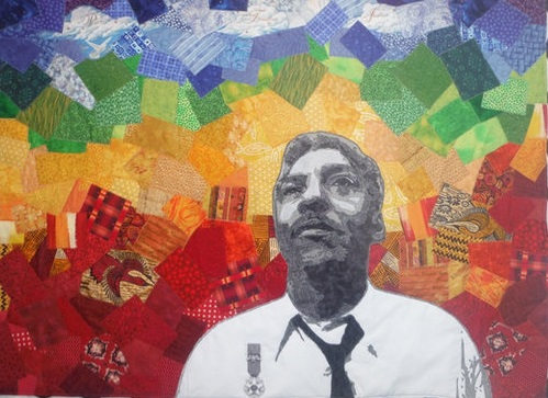 Bayard Rustin: Gay saint of racial justice and non-violence