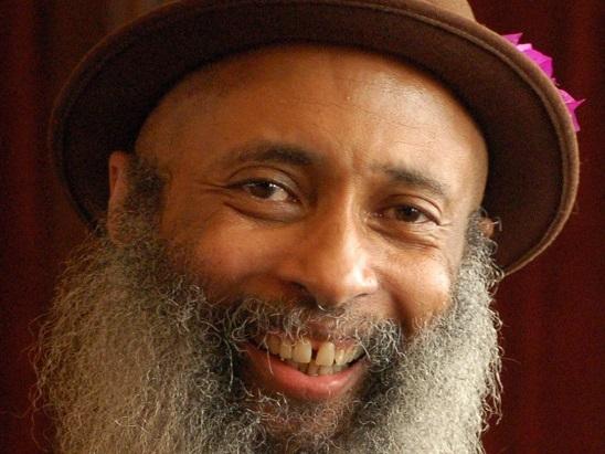Ibrahim Farajajé