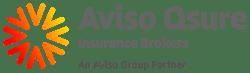 Qsure Insurance Brokers