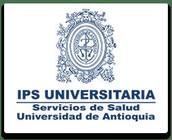 IPS Universitaria - Medellín